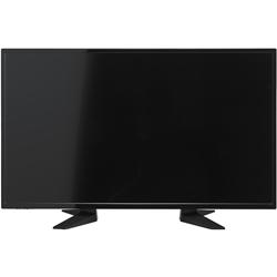 LCD-E325