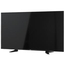 LCD-E505
