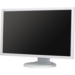 LCD-E233WM