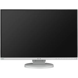 LCD-EA245WMI