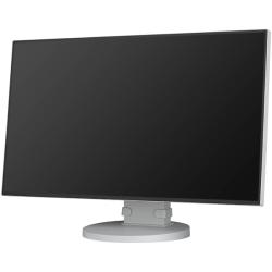 LCD-EX241UN