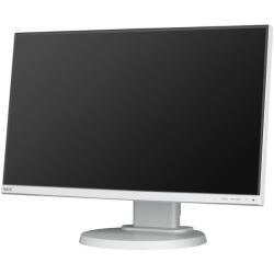 LCD-E221N
