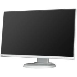 LCD-E241N