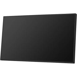 LCD-EX241UNH-BK
