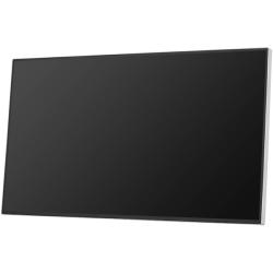 LCD-EX241UNH