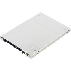2.5�C���`SATA�ڑ�SSD 256GB CSSD-S6T256NHG6Q
