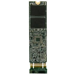 M.2�ڑ� SSD 512GB CSSD-M2E512HLMEQ