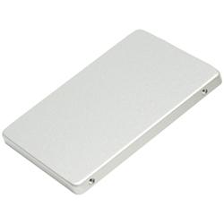SSD 240GB 2.5inch TOSHIBA製 内蔵型 SATA6Gbps  スタンダードモデル CSSD-S6T240NRG4Q