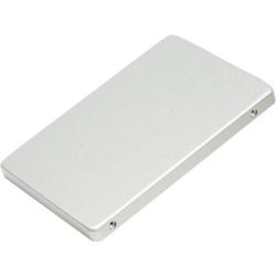 SSD 120GB 2.5inch TOSHIBA�� �����^ SATA6Gbps �X�^���_�[�h���f�� CSSD-S6T120NMG1Q
