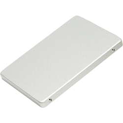 SSD 240GB 2.5inch TOSHIBA�� �����^ SATA6Gbps �X�^���_�[�h���f�� CSSD-S6T240NMG1Q