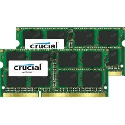 W3N1600CM-8G