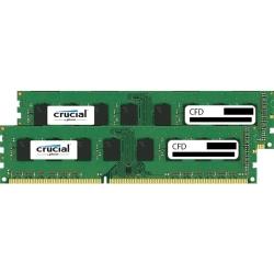 W3U1600CM-8G