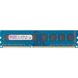 低電圧1.35V デスクトップ用 PC3-12800/DDR3-1600 8GB 240pin DIMM 日本製 CD8G-D3LU1600