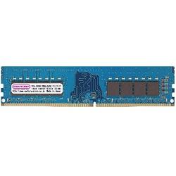 �f�X�N�g�b�v�p PC4-19200/DDR4-2400 32GB�L�b�g(16GB 2���g) 288-pin Unbuffered DIMM 1.2v ��{�� CK16GX2-D4U2400