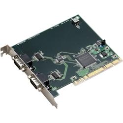 COM-2(PCI)H