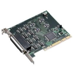 COM-4(PCI)H