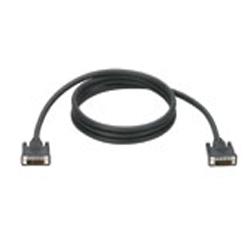 IPC-DVI/D-020