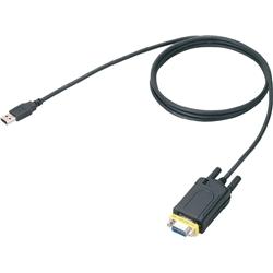 COM-1(USB)H