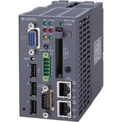 PPC-100-DC5311
