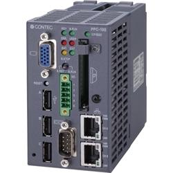 PPC-100-DC5511