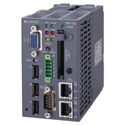 PPC-100-DC551A