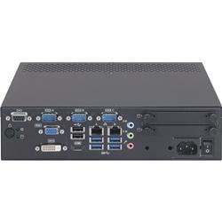 BX-1000-AC17000