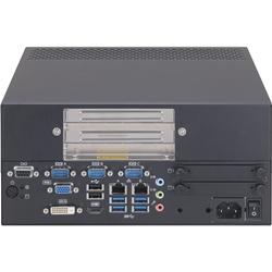 BX-1000P2-AC17000