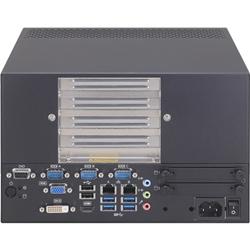 BX-1000P4-AC37000
