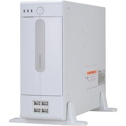 EPC-2020P1A-AC17125C