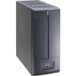 VPC-500P1-77000B
