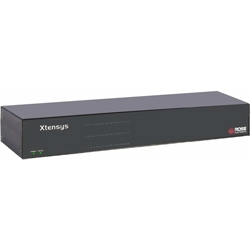 XTS-V4X16D4-LU