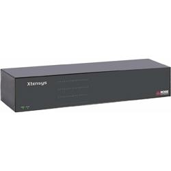 XTS-V4X64D16-LU