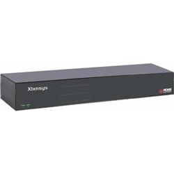 XTS-V0X16D4-LU