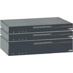 UER-1R16UB/2