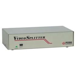 VSP-1X4V4A/SW