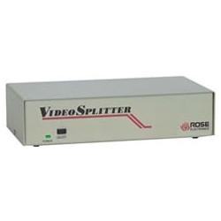 VSP-1X2V2A/SW