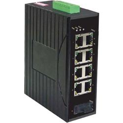 EX94014-2G-1-A