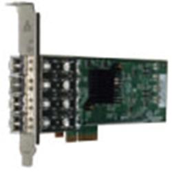 SCPE2G4SFPi35L-SX
