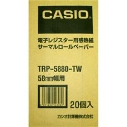 TRP-5880-TW