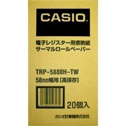 TRP-5880H-TW