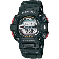 G-9000-1JF
