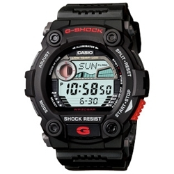 G-7900-1JF