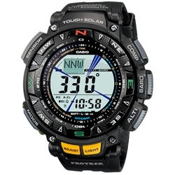 PRG-240-1JF