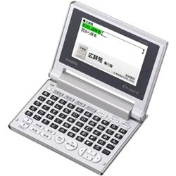 XD-C500GD