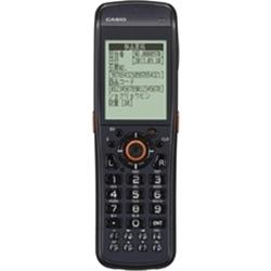 DT-970M50