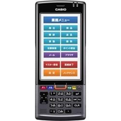 IT-G500-C11J