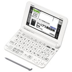 XD-G4800WE