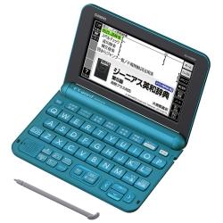 XD-G4800BU