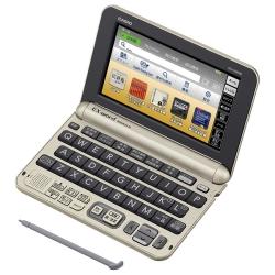 XD-G8000GD