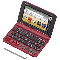 XD-G8000RD